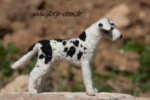dogge2